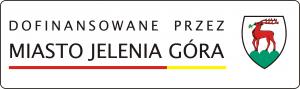 LogoJG