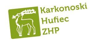 Karkonoski Hufiec ZHP